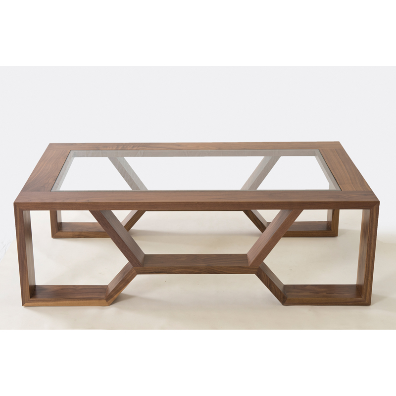Hermes Coffee Table Castle Hill Furniture - Hermes coffee table
